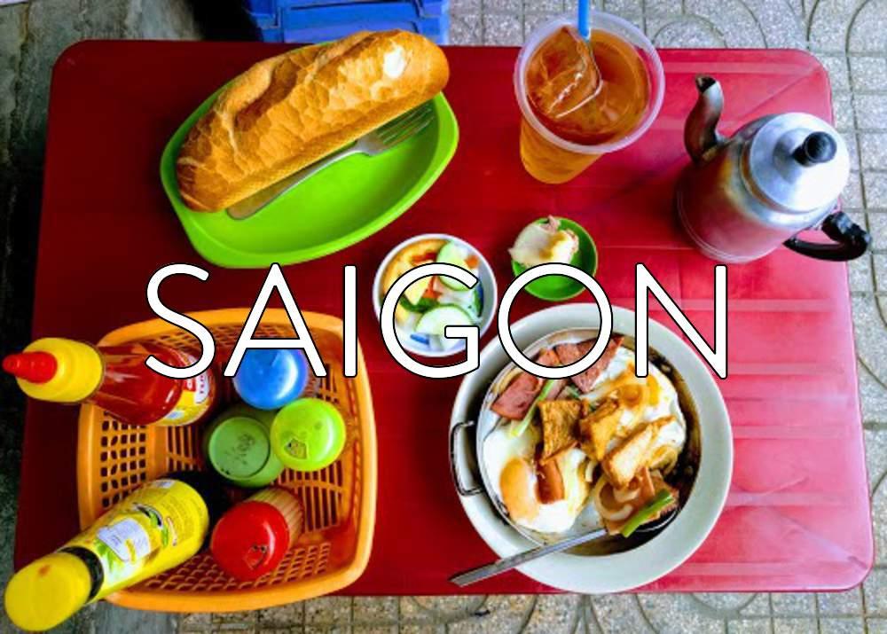 Winking Seal Beer Co. - Saigon Food Guide